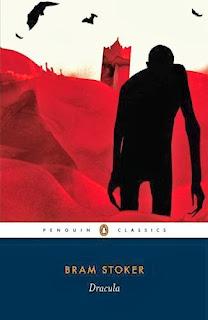 http://www.amazon.co.uk/Dracula-Penguin-Classics-Bram-Stoker/dp/014143984X/ref=sr_1_2?s=books&ie=UTF8&qid=1386024789&sr=1-2&keywords=stoker+penguin