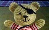 Osito Teddy