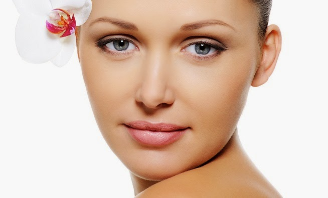 tratamiento para la piel con acné