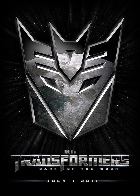 shia labeouf transformers dark of the moon. Transformers: Dark of the Moon