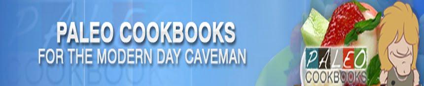Paleo Cookbooks =GET DISCOUNT NOW=