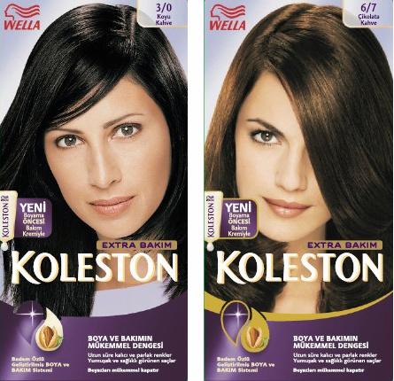 , Koleston boya renkleri, koleston renkleri, koleston boya renkleri ...