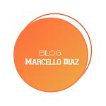 Marcello Diaz