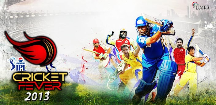 ipl 2013 game for android apk free download