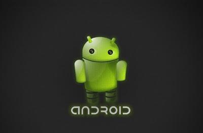 5 Aplikasi Android Paling Mahal