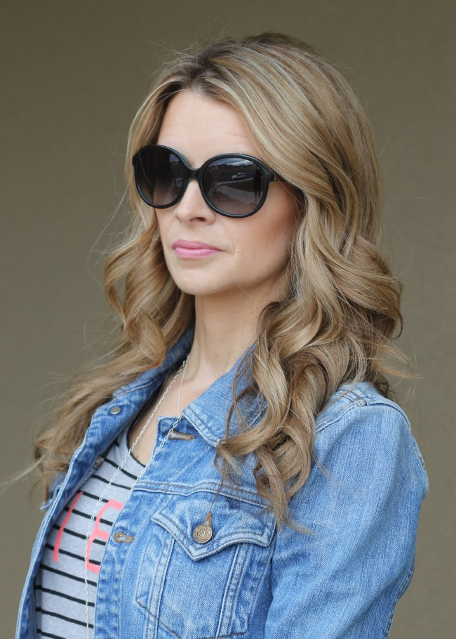 popular eyeglasses frames agqr  frames, a style extremely popular right now along with glasses frames  you can also great sunglasses as well as prescription sunglasses from