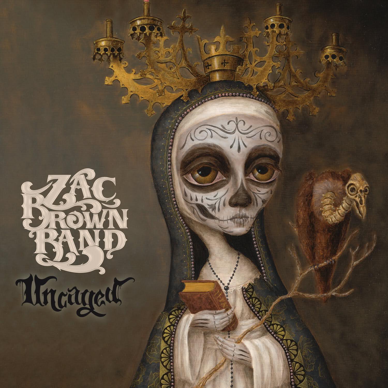 http://1.bp.blogspot.com/-c38-qQ-4oHQ/UAgJNg2LscI/AAAAAAAABko/LyzFQapSnDI/s1600/Uncaged+-+Zac+Brown+Band.jpg