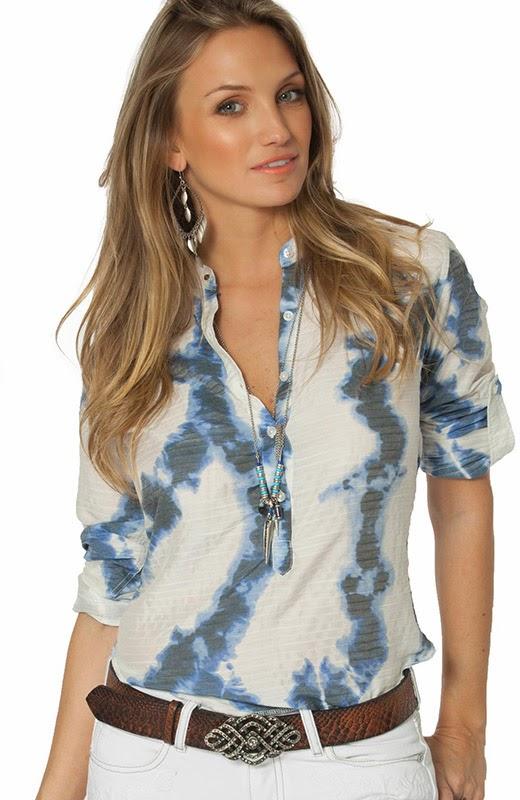 camisas femininas com estampas 4