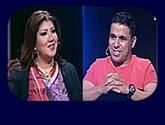 برنامج الطيب و الشرير مع رولا خرسا و خالد الغندور الخميس 29-9-2016