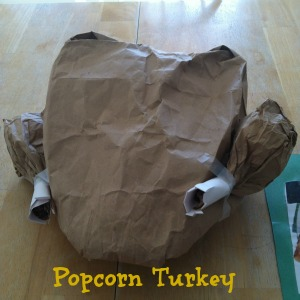 Tomie dePaola, The Popcorn book, Tomie dePaola books, thanksgiving activities for kids, thanksgiving kids craft, book activities,  author study, popcorn turkey
