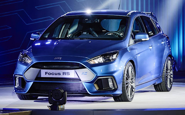 Ford-Focus-RS-2016%2B%252810%2529.jpg