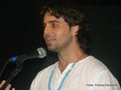 Poeta Herculano Assis