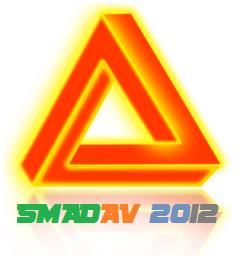 Smadav 2012