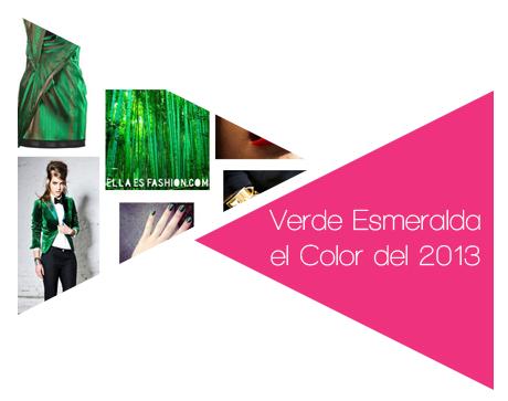 http://www.ellaesfashion.com/2013/01/verde-esmeralda-color-pantone-2013.html
