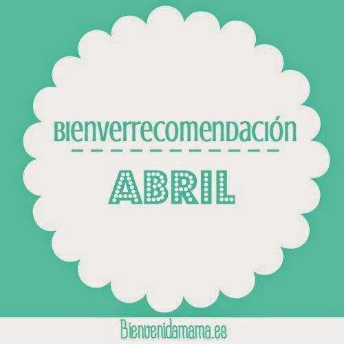bienverrecomendacion-abril