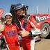 Christian Lavieille se suma al Renault Duster Team