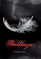 ~...Balthazar...~