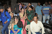 Valayam movie launch photos-thumbnail-11