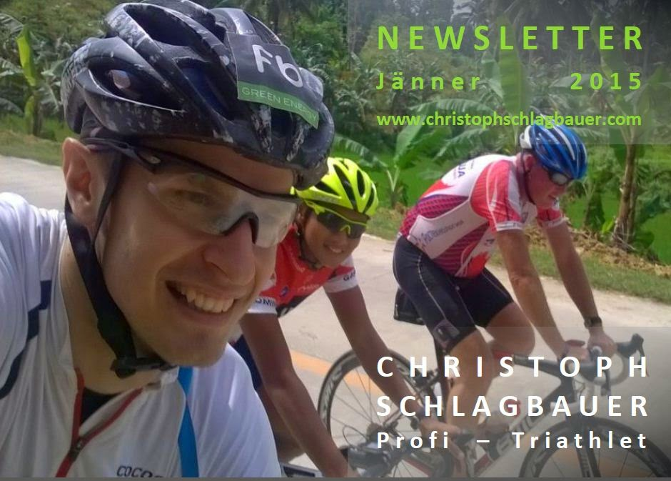 http://www.christophschlagbauer.com/2015/01/newsletter-january-trainingcamp-edition.html