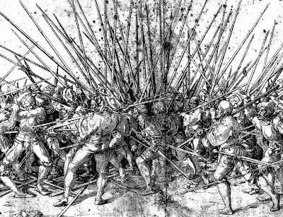 guerras de antigua vamurta
