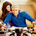 Kick Hindi Movie Review