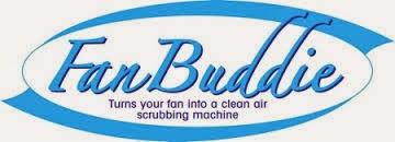 Fan Buddie