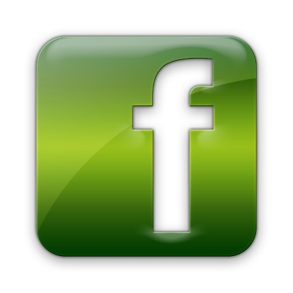 BLOG: Nigeria Crosses 6 Million Facebook Users, Overtakes South Africa