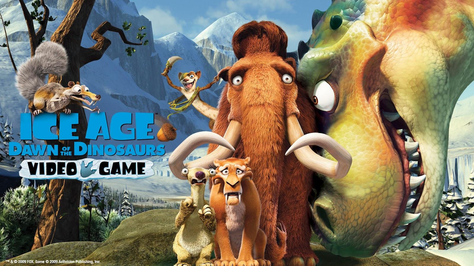 animation movie geek madagascar - photo #38