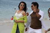 Kalavathi movie photos gallery-thumbnail-9