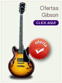 http://musicartecanarias.es/2_gibson