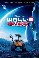 فيلم والي WALL·E