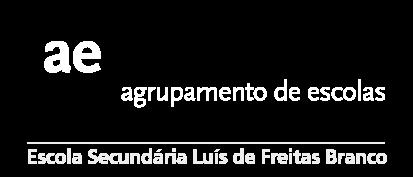 A Escola: Secundária Luís de freitas Branco