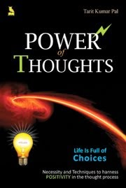 Power of Thoughts