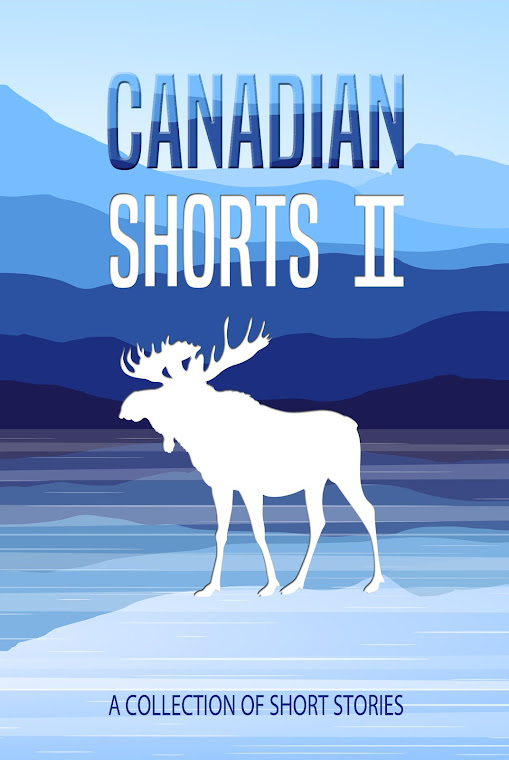 Canadian Shorts II