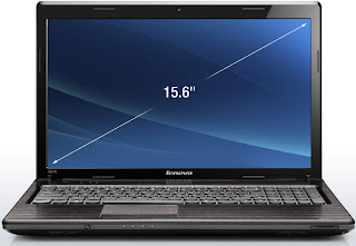 Lenovo G570 Laptop Review picture 1