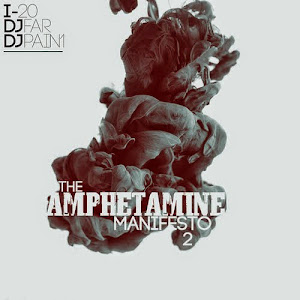 I-20 The Amphetamine Manifesto 2