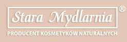 http://www.mydla.pl