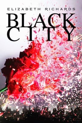 http://planet-der-buecher.blogspot.de/2014/03/rezension-black-city-von-elizabeth.html