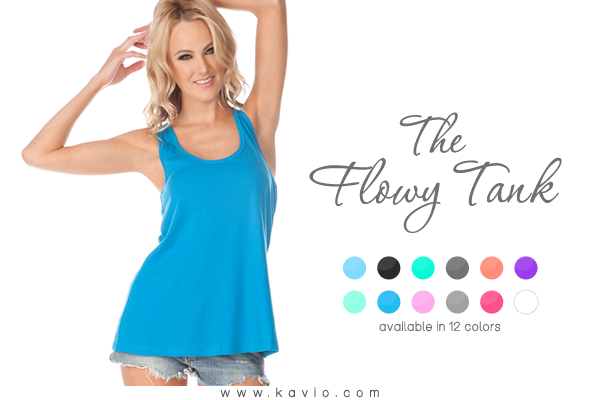 http://www.kavio.com/jr-sheer-jrsy-scoop-neck-flowy-tank.html