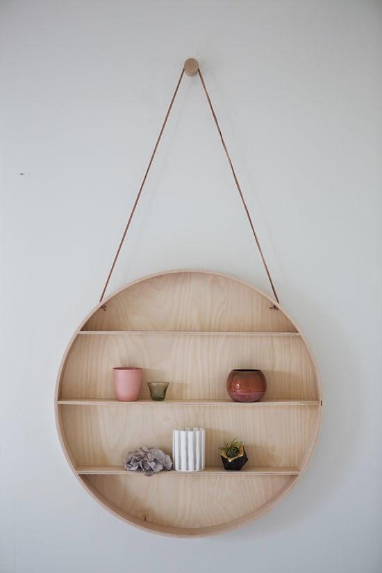 la petite fabrique de r ves scandinavian bedroom before after. Black Bedroom Furniture Sets. Home Design Ideas