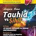 [AUDIO] Al-Ustadz Muhammad Afifuddin – Tauhid vs Sihir