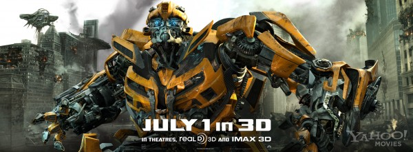 transformers 3 the movie poster. makeup Transformers+3+movie+
