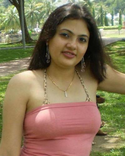 Women looking men bangalore