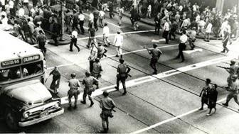 filme-ditadura-brasil-golpe-militar-1964