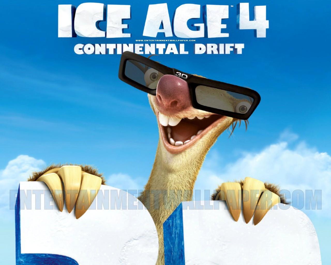 http://1.bp.blogspot.com/-c3V4c9jir2E/UAKcsXxlC-I/AAAAAAAAEU0/yalWlsoi37c/s1600/Ice-Age-Continental-Drift-ice-age-4-.jpg