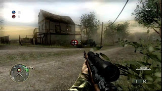 call of duty 3 pc download