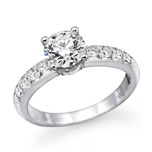cheap wedding engagement rings houston