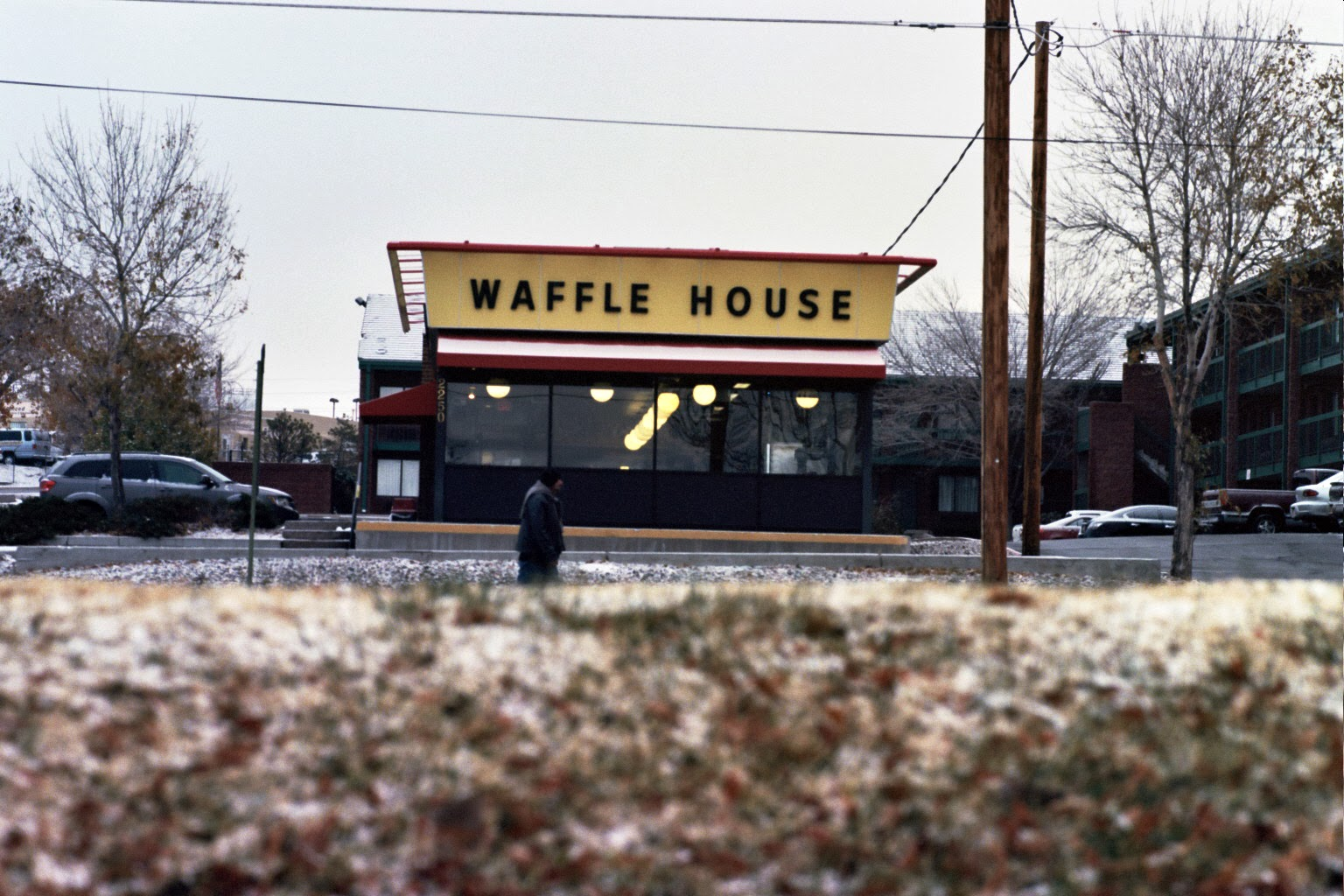 Waffle House Albuquerque 28 Images 174 Best Iphoneography Images On Pinterest Craigslist
