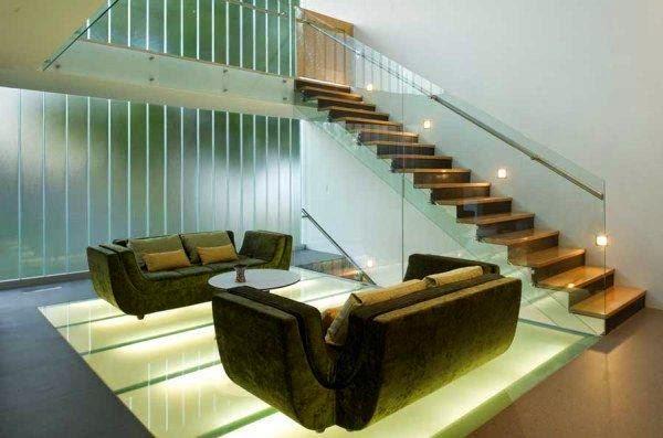 Amenajari interioare case si apartamente