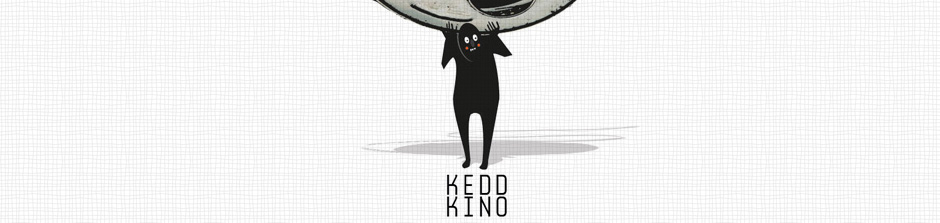 KEDD - KINO animációs filmklub
